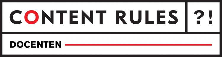 Docenten opleiding Content Marketing