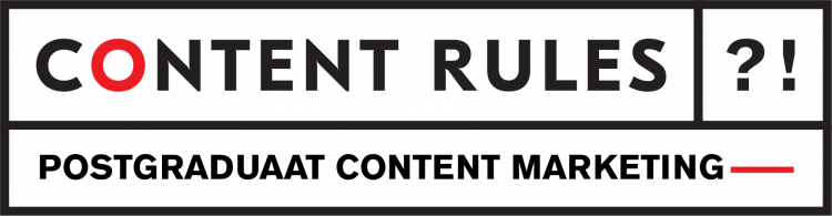 opleiding cursus content marketing