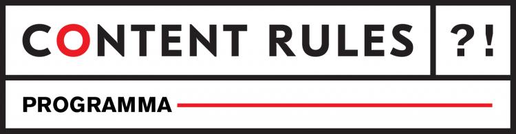 Programma opleiding Content Marketing