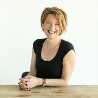 Karen Vandenbossche