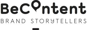 be content, be content, content, content marketing, communication, web, webevent, marketing, antwerp, communic