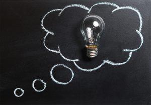 content, content marketing, webinar, communication, web, webevent, webinar