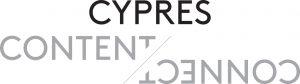 cypres, content, content marketing, communication, web, webevent, marketing, antwerp, communic