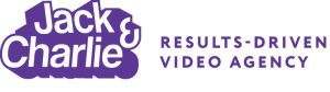 jack, charlie, video, agency, content, content marketing, communication, web, webevent, marketing, antwerp, communic