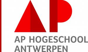 Kanaal Z, AP Hogeschool, partner, co-organisator, Content Rules?!, Content marketing