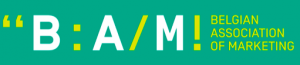 bam, content, content marketing, communication, web, webevent, marketing, antwerp, communic