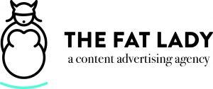 fat, fat lady, lady, content, content marketing, communication, web, webevent, marketing, antwerp, communic