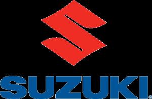 suzuki, content, content marketing, communication, web, webevent, marketing, antwerp, communic