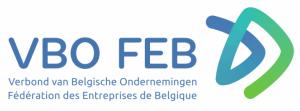 VBO FEB, logo, sponsors, sponsoring, partner, content rules?!, content marketing