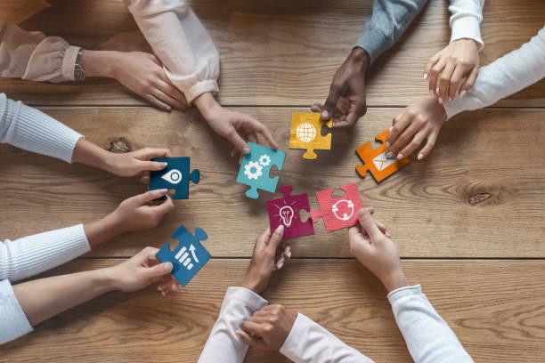 hands, content marketing, content creation, marketing, communicatie, AP Hogeschool, Hogeschool, Antwerpen, Content Rules?!
